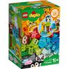 LEGO Duplo - Les animaux créatifs (10934)