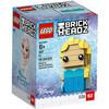 LEGO BrickHeadz - Elsa (41617)