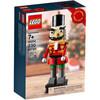 LEGO Casse-noisette (40254)