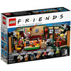 LEGO Ideas - Central Perk (21319)
