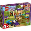LEGO Friends - L