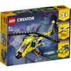 LEGO Creator 3-en-1 - L