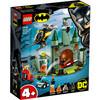 LEGO DC Super Heroes - Batman et l