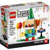 LEGO 40348