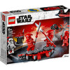 LEGO Star Wars - Elite Praetorian Guard Battle Pack (75225)