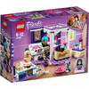 LEGO Friends - La chambre d