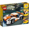 LEGO Creator - La voiture de course (31089)