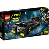 LEGO DC Super Heroes - Batmobile : la poursuite du Joker (76119)