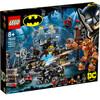 LEGO DC Super Heroes - L