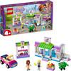 LEGO Friends - Le supermarché de Heartlake City (41362)
