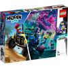 LEGO Hidden Side - Le buggy de plage de Jack (70428)