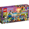 LEGO Friends - La station de lavage auto (41350)
