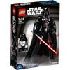 LEGO Star Wars - Dark Vador (75534)