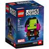 LEGO BrickHeadz - Gamora (41607)