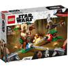 LEGO Star Wars - Action Battle Endor Assault (75238)