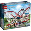 LEGO Creator - Les montagnes russes (10261)