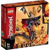 LEGO Ninjago - Fire Fang (70674)