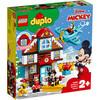 LEGO Duplo - Mickey