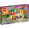LEGO Friends - Le restaurant de Heartlake City (41379)