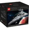 LEGO Star Wars - Imperial Star Destroyer (75252)