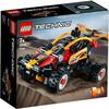 LEGO Technic - Le buggy (42101)
