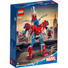 LEGO Marvel Super Heroes - Le robot de Spider-Man (76146)