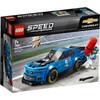 LEGO Speed Champions - Chevrolet Camaro ZL1 (75891)