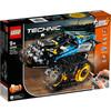 LEGO Technic - Le bolide télécommandé (42095)