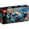 LEGO Technic - La voiture de police (42091)