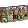 LEGO Friends - La maison de Mia (41369)