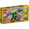 LEGO Creator - Le dinosaure féroce (31058)