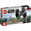 LEGO Star Wars - L