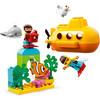 LEGO Duplo - L