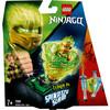 Ninjago - Spinjitzu Slam – Lloyd (70681)