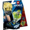 Ninjago - Spinjitzu Slam – Jay (70682)
