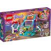 LEGO Friends - Le manège sous-marin (41337)
