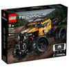 LEGO Technic - Le tout-terrain X-trême (42099)