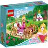 LEGO Disney Princess - Le carrosse royal d