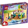 LEGO Friends - Le camion à jus (41397)