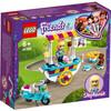 LEGO Friends - Le chariot de crèmes glacées (41389)