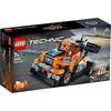 LEGO Technic - Le camion de course (42104)