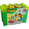 LEGO Duplo - La boîte de briques deluxe (10914)