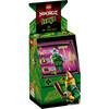 LEGO Ninjago - Avatar Lloyd - Capsule Arcade (71716)