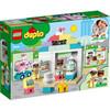 LEGO Duplo - La pâtisserie (10928)