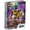 LEGO Marvel Super Heroes - Le robot de Thanos (76141)