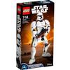 LEGO Star Wars - Stormtrooper du Premier Ordre (75114)