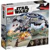 LEGO Star Wars - Canonnière droïde (75233)