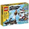 LEGO® Pirates Soldiers Outpost 70410
