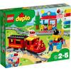 LEGO Duplo - Le train à vapeur (10874)