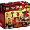 LEGO Ninjago - L